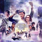 Film: Ready Player One (2018)