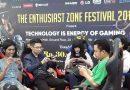 Mengenal Dunia eSports di Indonesia (Bagian 2)