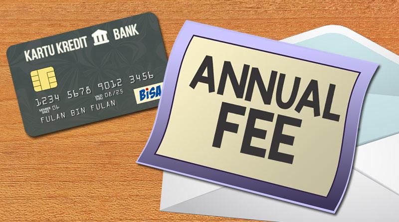 Merasa Terjebak Dengan Kartu Kredit Bank Danamon Media Konsumen