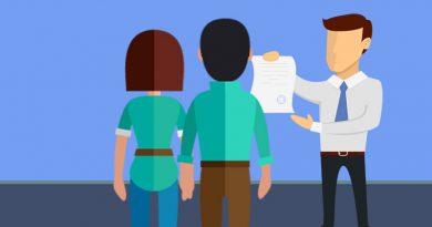 Penagihan akibat Verifikasi Pembayaran Home Credit yang Bermasalah