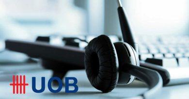 Tanggapan Bank UOB Indonesia atas Surat Ibu Fara Girisa Indah