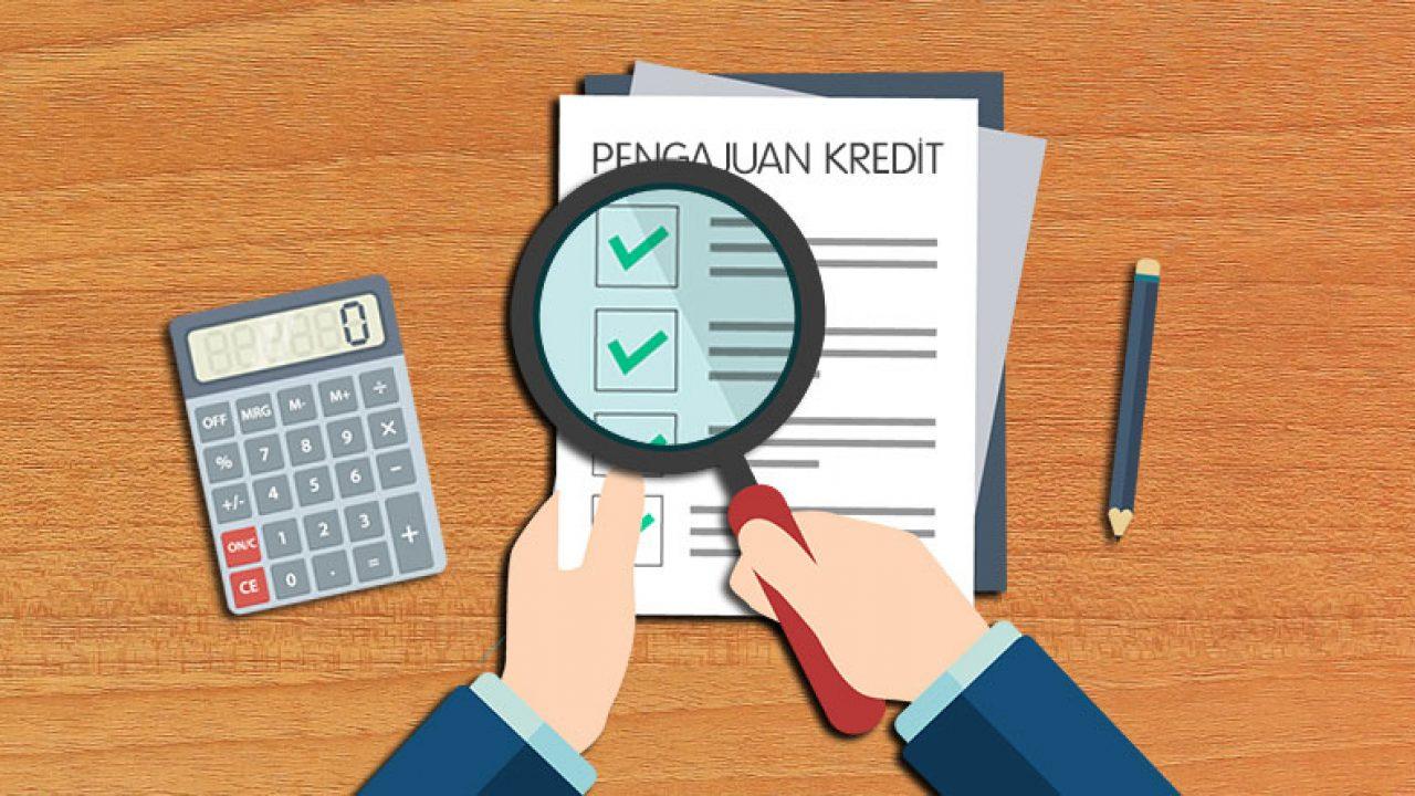 Dana Pinjaman Kta Tunaiku Amar Bank Belum Masuk Meski Telah