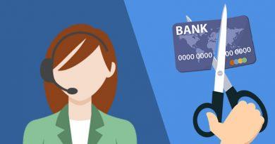Pembuatan dan Pengiriman Kartu Kredit Sepihak oleh Bank MEGA