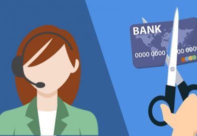 Penutupan Kartu Kredit Bank Mega Sangat Dipersulit