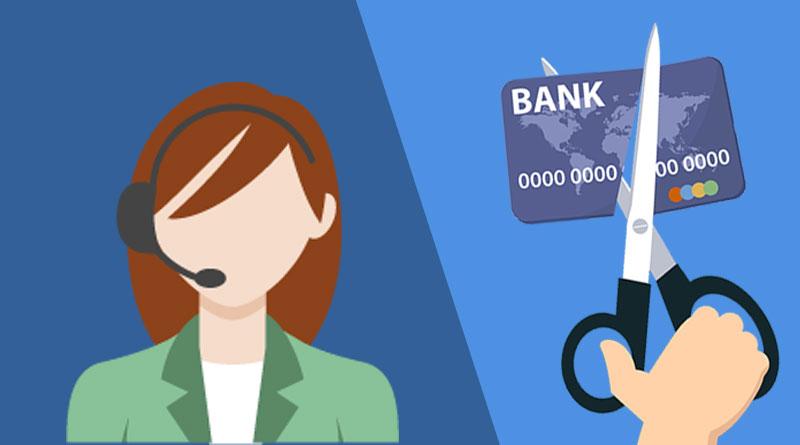 Penutupan Kartu Kredit Mandiri Dipersulit