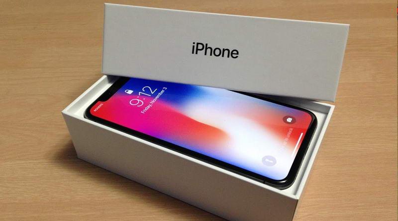 Baru Beli Iphone X Di Ibox Mall Kelapa Gading 3 Hari Kemudian Rusak Media Konsumen