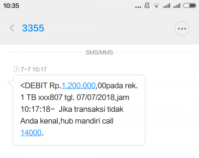 5b56987ad51bd e1532403802889