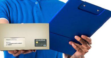 Aktivasi Kartu Kredit Bank Mega Sangat Sulit dan Berbelit Belit