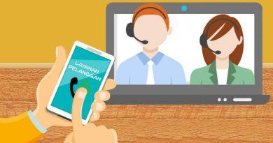 Pelayanan Buruk Indihome untuk Pengurangan Fasilitas UseeTV dan Telepon