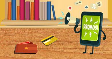 Pelayanan myXLCare Tidak Membantu Sama Sekali untuk Permohonan Blokir SMS HiburanAsik