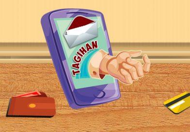 Kecewa dengan Cara Penagihan Kartu Kredit CIMB Niaga
