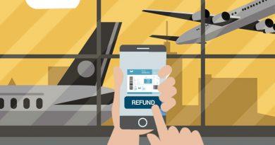 """Refund Tiket Pesawat di Traveloka Tetap Lama Diproses, walaupun Pakai Fitur """"Jaminan Refund 100%"""""""