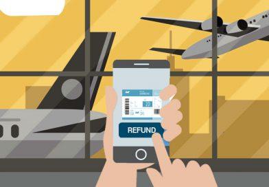 Proses Refund AirAsia, Sudah 2 Bulan Dana Belum Juga Diterima