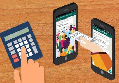 Belum Bisa Membayar Pinjaman, Data dan Foto Disebarkan Pinjaman Petir