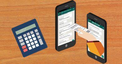 Penagihan dari Pinjaman Online Bos Uang