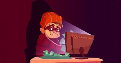17 Juta Rupiah Limit Kredivo Dikuras Habis oleh Hacker