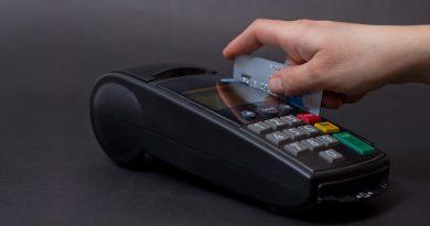 Atas Masalah Dua Kali Gesek Kartu Kredit, Indosat Mengabaikan Hak Customer