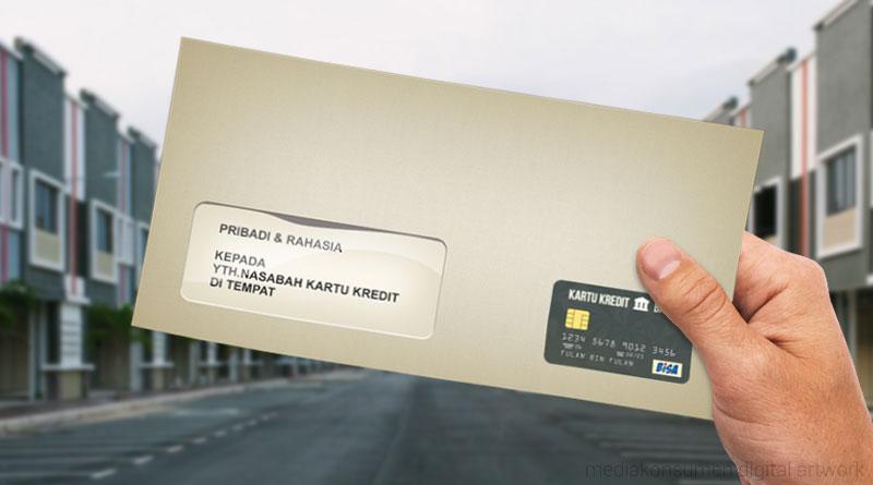 Pengiriman Kartu Kredit Bri Lama Dan Gagal Terkirim Media Konsumen