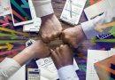 Peran Legitimasi Konsumen dalam Memicu Pemberdayaan Dunia Usaha