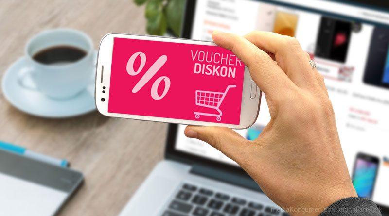 Promo Citi Cyber Sale Kartu Kredit Citibank Apakah Hanya Akal Akalan Media Konsumen