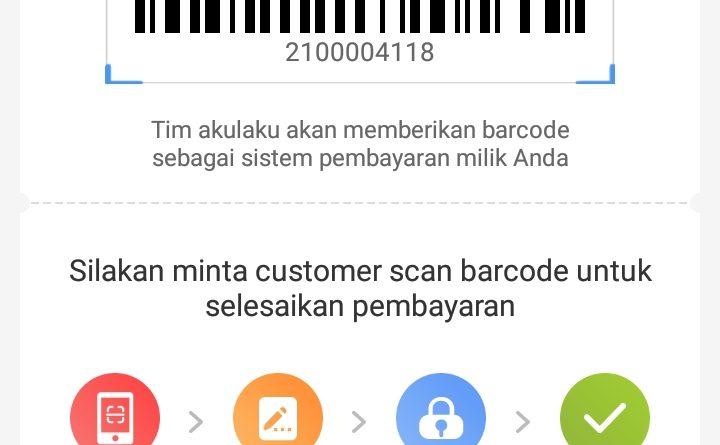 Aplikasi Akulaku Merchant Tidak Profesional Media Konsumen