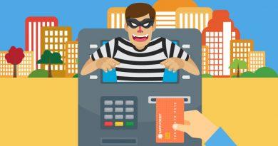 Rekening Dibobol via ATM, tapi Pelayanan Bank BNI Kok Seperti Ini?