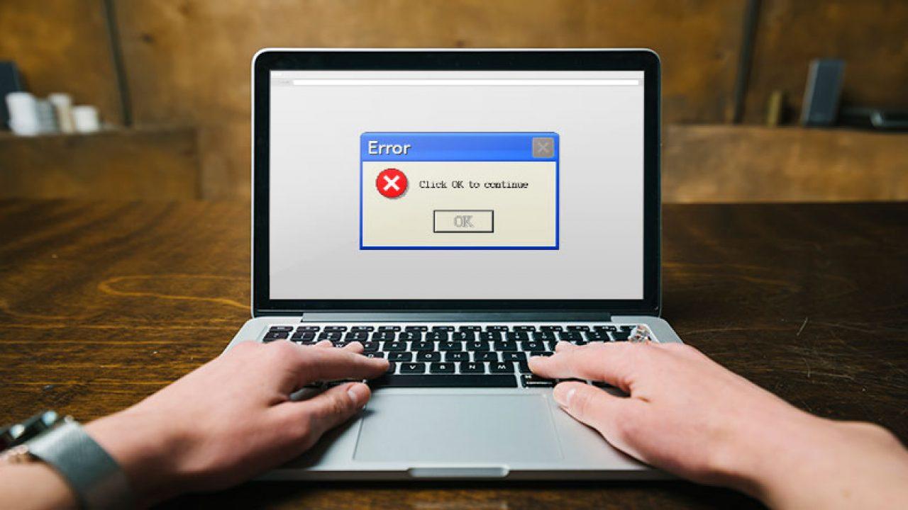 Nasabah Dirugikan Akibat Token Mandiri Internet Banking Bermasalah Media Konsumen