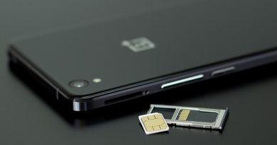 3 Minggu Lebih Penggantian Nano-SIM Telkomsel Tidak Juga Selesai
