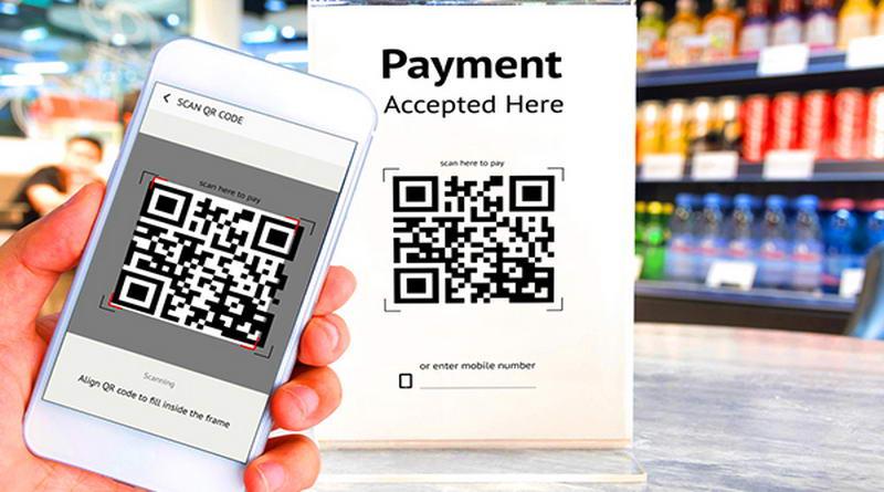 Kecewa Dengan Aplikasi Akulaku Merchant Saldo Tidak Bisa Dicairkan