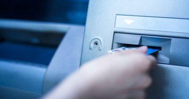 Sudah 20 Hari Menunggu Pengembalian Gagal Tarik Tunai di Mesin ATM BNI