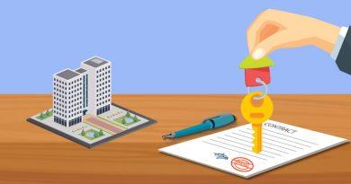 Hak Pembeli yang Tidak Dapat Dipenuhi Apartemen Sentra Timur