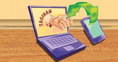 No VA Berubah-ubah dan Meski Sudah Bayar Tagihan Kredit Pintar, Masih Ditagih dan Belum Dianggap Lunas!