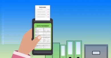 Jerat Hukum bagi Pelaku Penyebaran Data Nasabah Pinjol