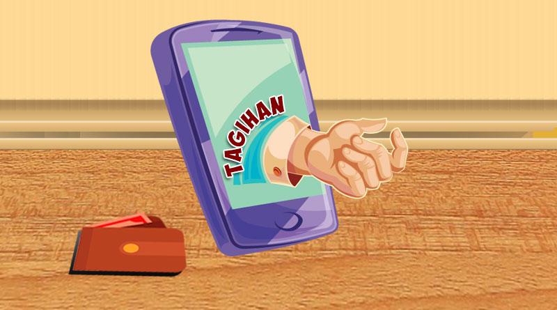Kecewa Dengan Cara Penagihan Pinjaman Online Yang Sudah Berizin Di