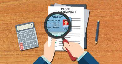 Status Kualitas 5-Macet SLIK OJK oleh Bank BTN Merugikan Konsumen karena Penyebab Macet Bukan Atas Perbuatan Debitur