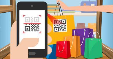 Saldo Akulaku Merchant Tidak Bisa Ditarik dan Barcode Tidak Bisa Di-scan