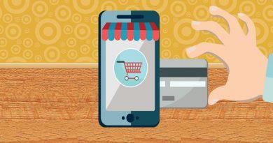 Pegipegi.com Memblokir Kartu Kredit dan Mempersulit Konsumen