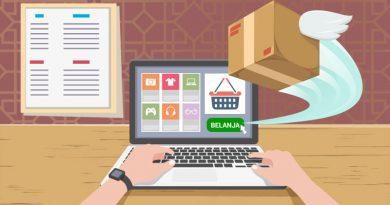 Belanja di Shopee, Berbulan-bulan Menunggu, Barang Tidak Diterima tapi Status Pesanan Otomatis Selesai dan Tidak Ada Solusi Pengembalian Dana