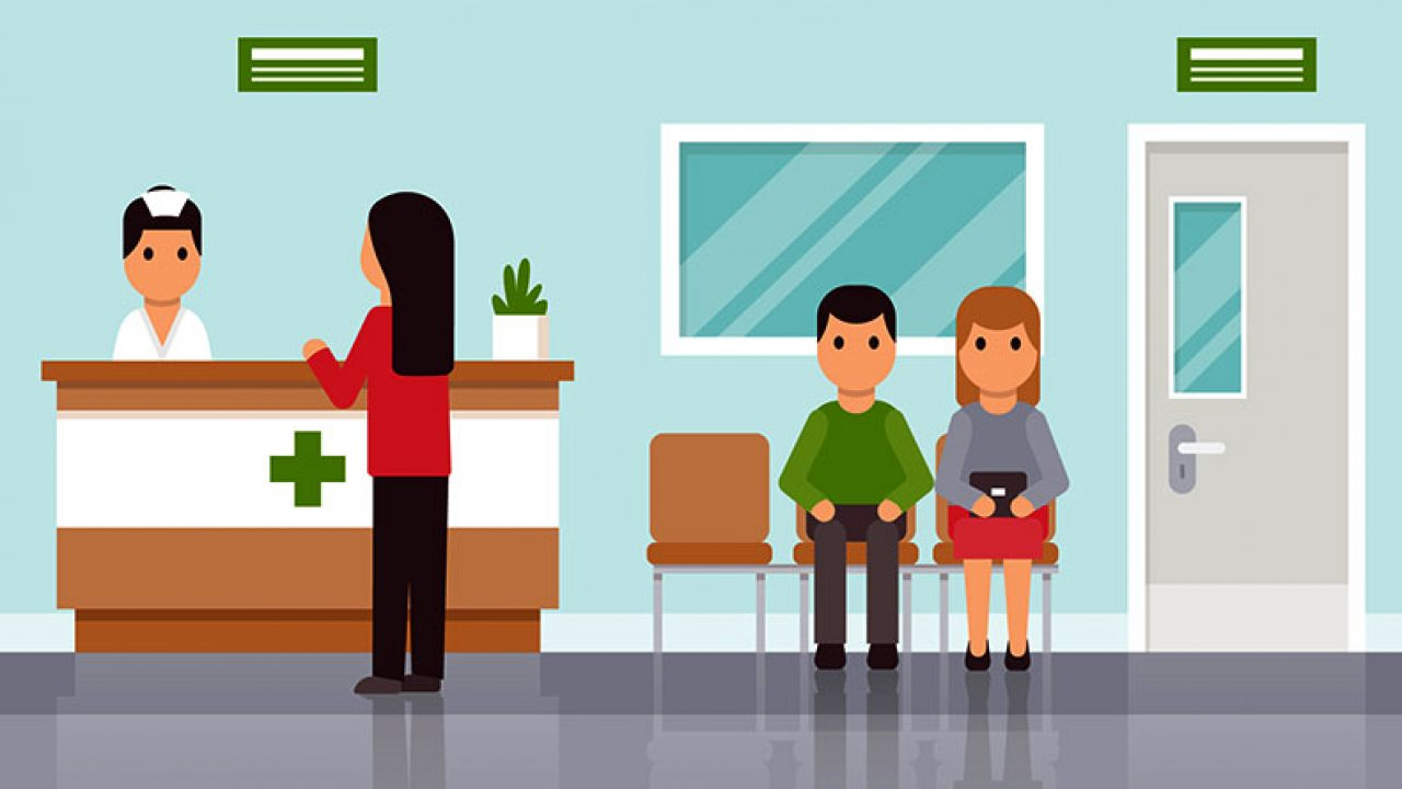 Pelayanan Buruk Antrian Di Rumah Sakit Medika Permata Hijau Media Konsumen