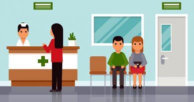 Pengalaman Tidak Menyenangkan Kontrol Kehamilan di RSKIA Kopo Kota Bandung