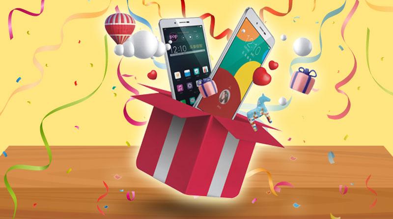 Sulitnya Mendapatkan Hadiah Dari Shopee Daily Prize Media Konsumen