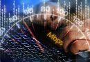 Bayar Mahal, Kecepatan Internet Indihome Tidak Sesuai Paket
