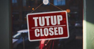 Sudah Jauh-jauh Pergi, Plasa Telkom Tutup Lebih Awal Tidak Sesuai dengan Informasi Call Center 147