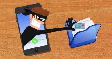 Data Pribadi Disalahgunakan oleh Sales Bank untuk Pinjaman Online