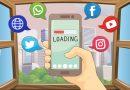 Gangguan Jaringan Data 4G+ Indosat