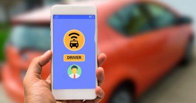Jawaban Gojek Belum Memuaskan bagi Driver yang Mendaftar Kembali