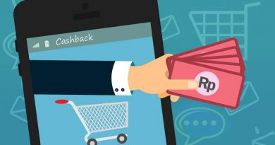 Soal Cashback, Dana Menjebak Konsumen dan Tidak Mendengarkan Konsumen