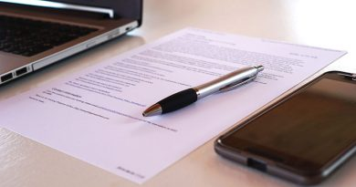 Tidak Mendapat Copy Perjanjian Kredit dari Permata KTA