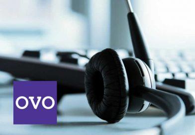 Tanggapan OVO atas Surat Pembaca Bapak Arif Firman Syahrial