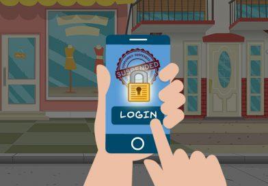 Akun PayLater Traveloka Diblokir Karena Keterlambatan Pembayaran Akibat Ganti Email